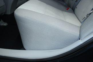 2012 Toyota Camry LE Kensington, Maryland 30
