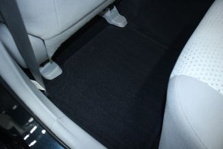 2012 Toyota Camry LE Kensington, Maryland 32