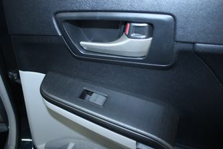 2012 Toyota Camry LE Kensington, Maryland 35