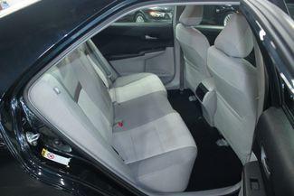 2012 Toyota Camry LE Kensington, Maryland 36