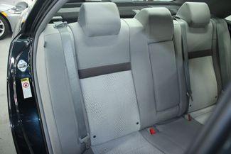 2012 Toyota Camry LE Kensington, Maryland 37