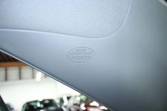 2012 Toyota Camry LE Kensington, Maryland 38