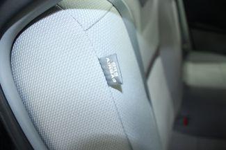 2012 Toyota Camry LE Kensington, Maryland 39