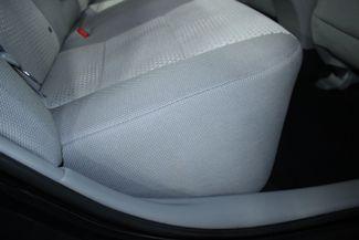 2012 Toyota Camry LE Kensington, Maryland 41
