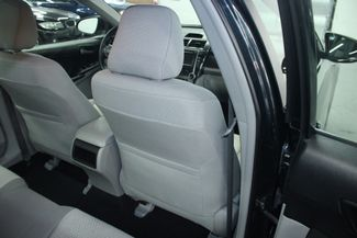 2012 Toyota Camry LE Kensington, Maryland 42