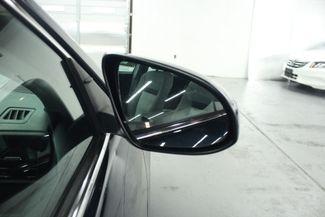 2012 Toyota Camry LE Kensington, Maryland 44