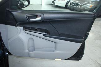 2012 Toyota Camry LE Kensington, Maryland 46
