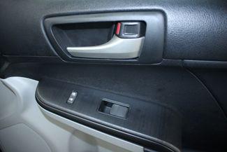 2012 Toyota Camry LE Kensington, Maryland 47