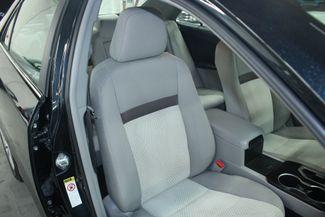 2012 Toyota Camry LE Kensington, Maryland 49