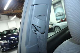 2012 Toyota Camry LE Kensington, Maryland 50