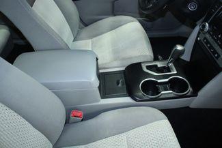 2012 Toyota Camry LE Kensington, Maryland 56