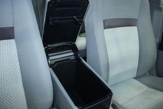 2012 Toyota Camry LE Kensington, Maryland 57