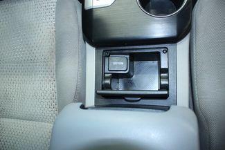 2012 Toyota Camry LE Kensington, Maryland 58