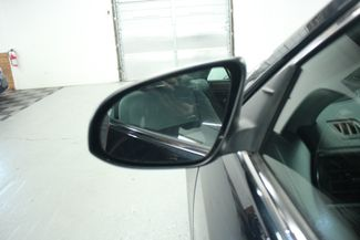 2012 Toyota Camry LE Kensington, Maryland 10