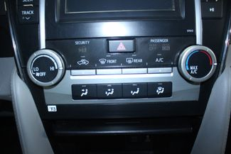 2012 Toyota Camry LE Kensington, Maryland 61