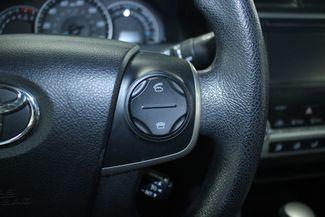 2012 Toyota Camry LE Kensington, Maryland 71