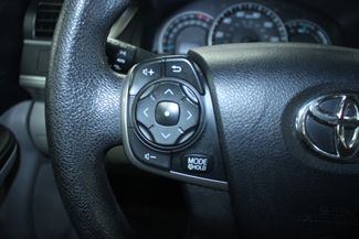 2012 Toyota Camry LE Kensington, Maryland 76