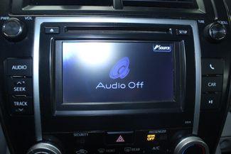 2012 Toyota Camry LE Kensington, Maryland 62
