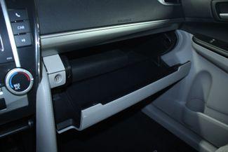 2012 Toyota Camry LE Kensington, Maryland 80