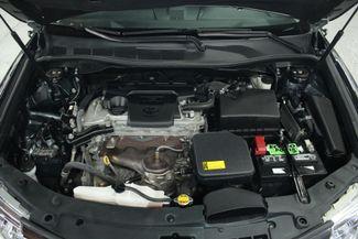 2012 Toyota Camry LE Kensington, Maryland 83