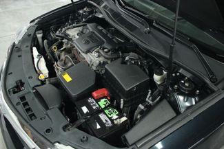 2012 Toyota Camry LE Kensington, Maryland 84