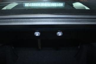 2012 Toyota Camry LE Kensington, Maryland 89