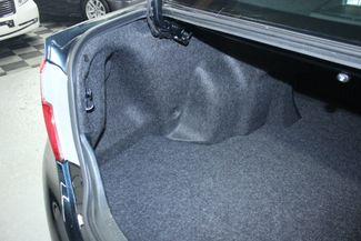 2012 Toyota Camry LE Kensington, Maryland 90