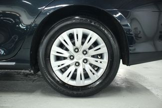 2012 Toyota Camry LE Kensington, Maryland 93