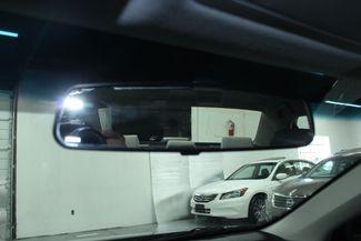 2012 Toyota Camry LE Kensington, Maryland 64