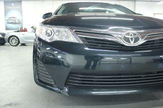 2012 Toyota Camry LE Kensington, Maryland 100