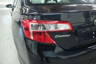 2012 Toyota Camry LE Kensington, Maryland 101