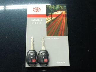 2012 Toyota Camry LE Kensington, Maryland 103
