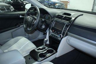 2012 Toyota Camry LE Kensington, Maryland 66