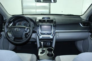 2012 Toyota Camry LE Kensington, Maryland 68