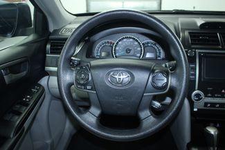 2012 Toyota Camry LE Kensington, Maryland 69