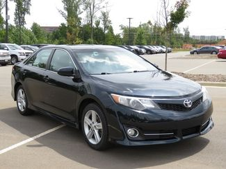2012 Toyota Camry SE in Kernersville, NC 27284