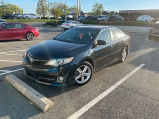 2012 Toyota Camry LE in Kernersville, NC 27284