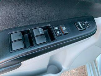 2012 Toyota Camry LE 3 MONTH/3,000 MILE NATIONAL POWERTRAIN WARRANTY Mesa, Arizona 15