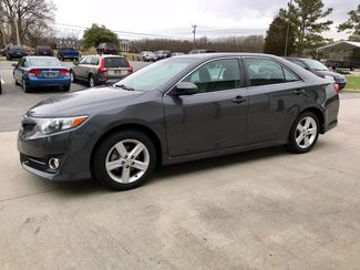 2012 Toyota Camry SE Imports and More Inc  in Lenoir City, TN