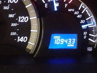 2012 Toyota Camry SE Lincoln, Nebraska 7