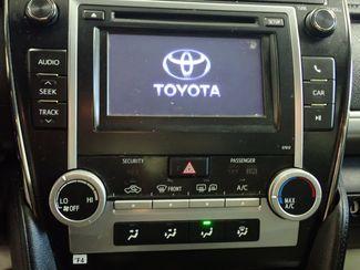 2012 Toyota Camry SE Lincoln, Nebraska 6