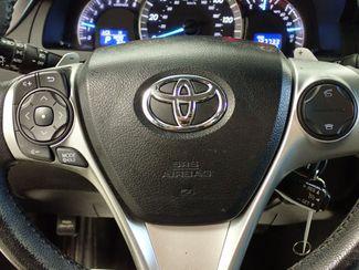 2012 Toyota Camry SE Lincoln, Nebraska 8