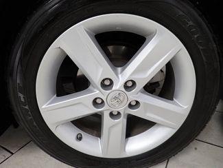 2012 Toyota Camry LE Lincoln, Nebraska 2