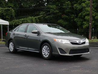 2012 Toyota Camry in Maryville, TN