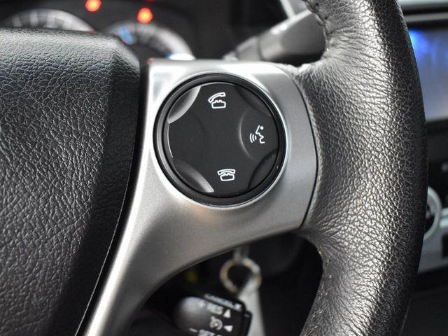 2012 Toyota Camry SE in McKinney, Texas 75070