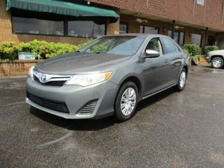2012 Toyota Camry LE in Memphis TN, 38115