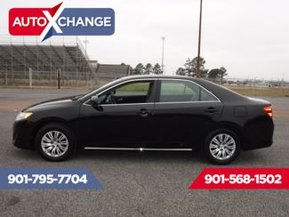 2012 Toyota Camry LE in Memphis, TN 38115