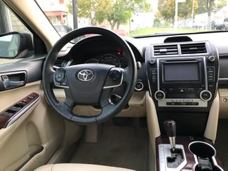 2012 Toyota Camry XLE  city Wisconsin  Millennium Motor Sales  in , Wisconsin