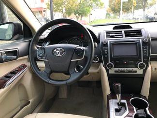 2012 Toyota Camry XLE  city Wisconsin  Millennium Motor Sales  in , Wisconsin