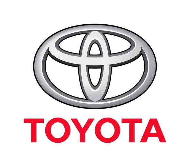 2012 Toyota Camry XLE Naugatuck, Connecticut